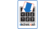 Ec Kartenzahlung.Ec Kartenzahlung Moglich Buch Am Erlbach